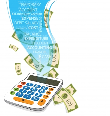 business accounting resolutions